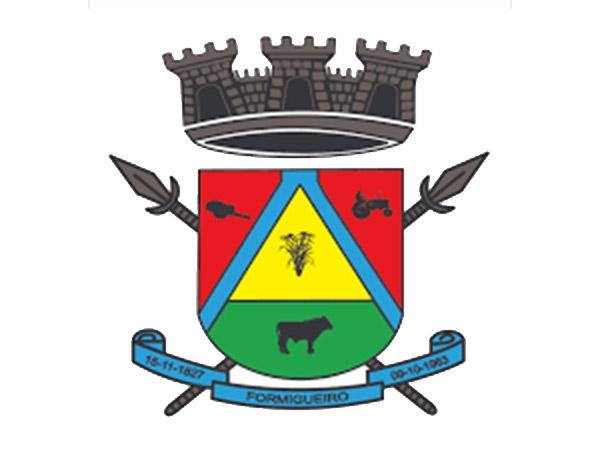Prefeitura Municipal de Formigueiro