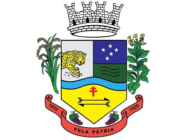 Prefeitura Municipal de Jaguari