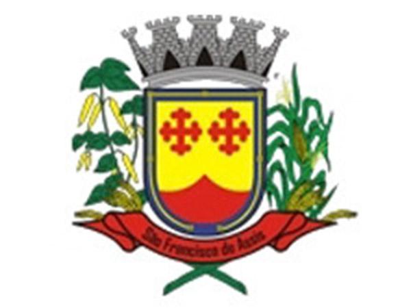 Prefeitura Municipal de São Francisco do Assis