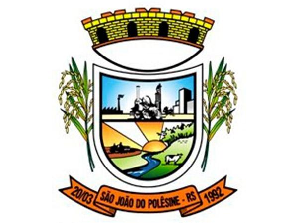 Prefeitura Municipal de São João do Polêsine