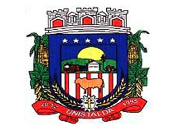 Prefeitura Municipal de Unistalda